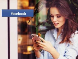 how to start a conversation with a girl on facebook chat
