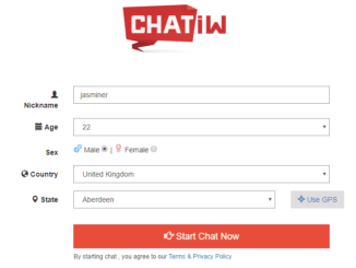 chatiw registration process