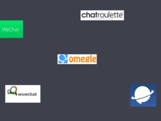 free sites like chatblink